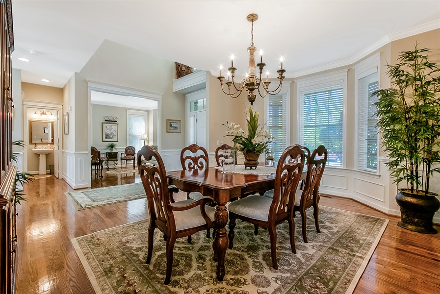 Real Estate Photography - 112 Cypress Pt, Avondale, PA, 19311 - Location 11