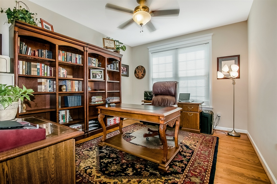 Real Estate Photography - 112 Cypress Pt, Avondale, PA, 19311 - Location 12