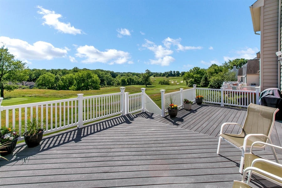 Real Estate Photography - 112 Cypress Pt, Avondale, PA, 19311 - Location 13