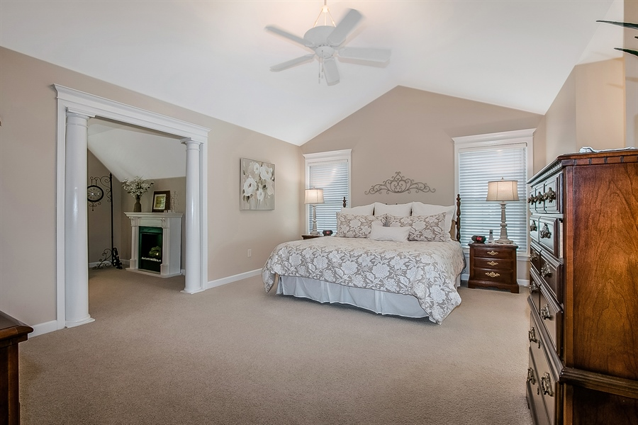 Real Estate Photography - 112 Cypress Pt, Avondale, PA, 19311 - Location 14