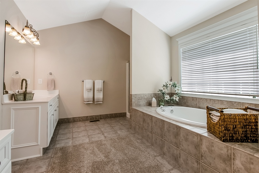 Real Estate Photography - 112 Cypress Pt, Avondale, PA, 19311 - Location 15