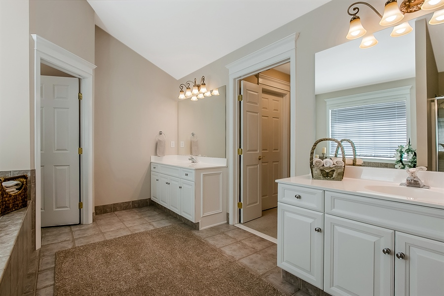 Real Estate Photography - 112 Cypress Pt, Avondale, PA, 19311 - Location 16