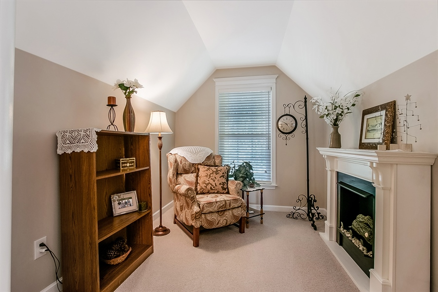 Real Estate Photography - 112 Cypress Pt, Avondale, PA, 19311 - Location 17