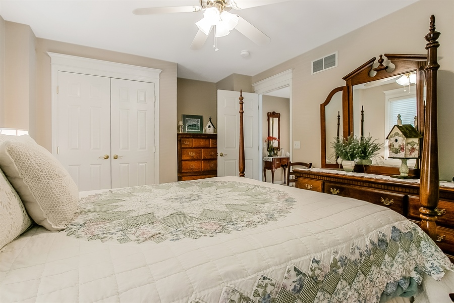 Real Estate Photography - 112 Cypress Pt, Avondale, PA, 19311 - Location 20
