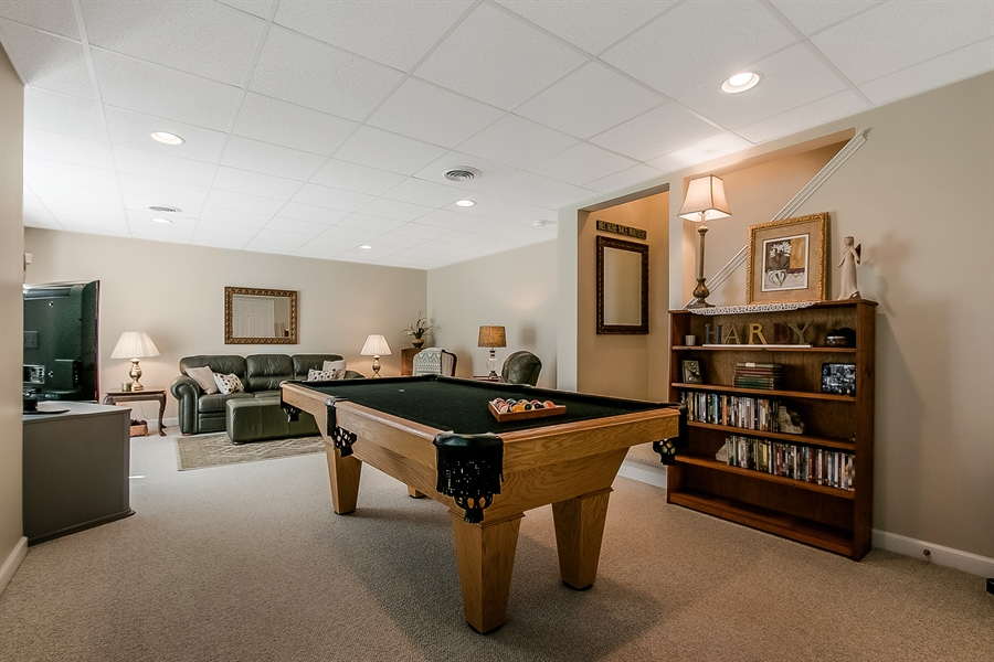 Real Estate Photography - 112 Cypress Pt, Avondale, PA, 19311 - Location 23