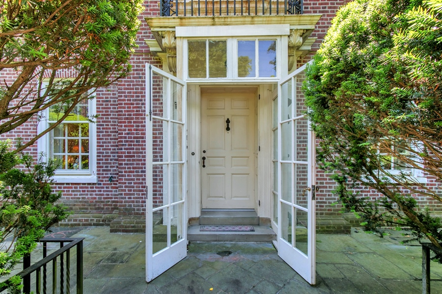 Real Estate Photography - 2000 Woodlawn Ave, Wilmington, DE, 19806 - Location 6