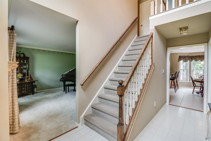 Real Estate Photography - 213 Chestnut Way, Middletown, DE, 19709 - Location 3