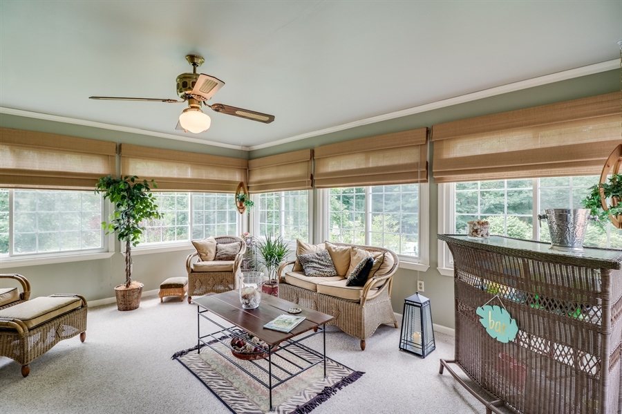 Real Estate Photography - 213 Chestnut Way, Middletown, DE, 19709 - Location 5