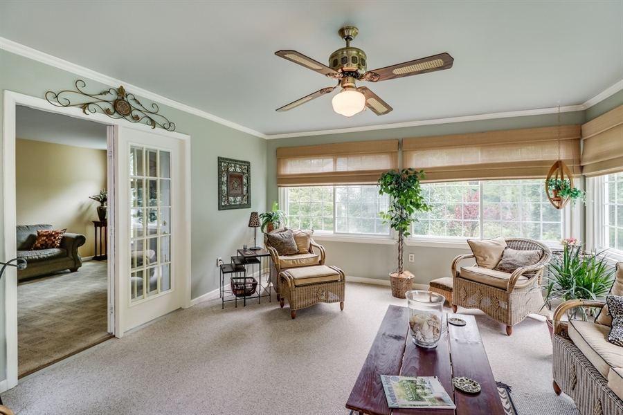 Real Estate Photography - 213 Chestnut Way, Middletown, DE, 19709 - Location 6
