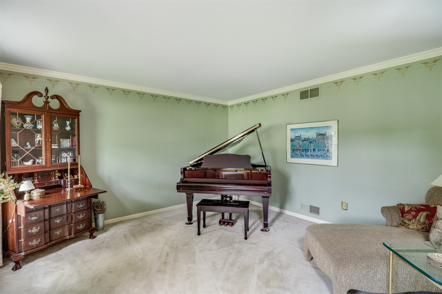 Real Estate Photography - 213 Chestnut Way, Middletown, DE, 19709 - Location 12
