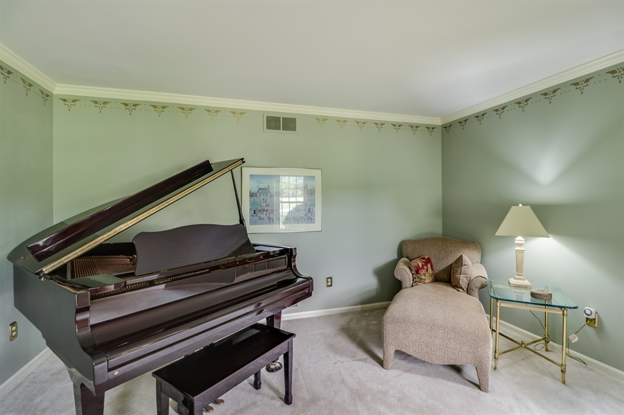 Real Estate Photography - 213 Chestnut Way, Middletown, DE, 19709 - Location 13