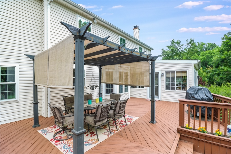 Real Estate Photography - 213 Chestnut Way, Middletown, DE, 19709 - Location 14
