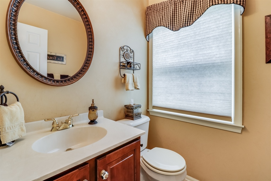 Real Estate Photography - 213 Chestnut Way, Middletown, DE, 19709 - Location 15