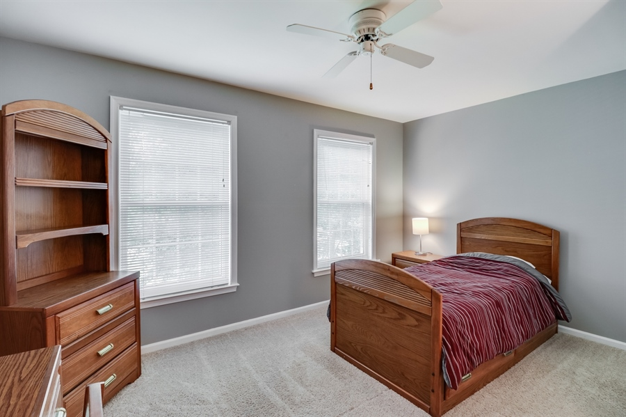 Real Estate Photography - 213 Chestnut Way, Middletown, DE, 19709 - Location 24