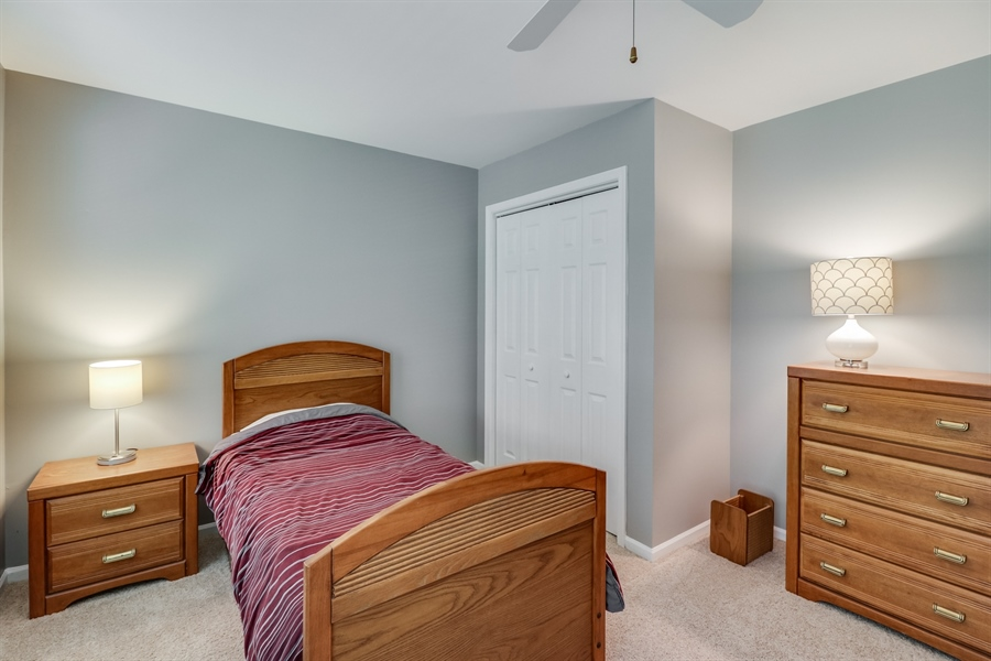 Real Estate Photography - 213 Chestnut Way, Middletown, DE, 19709 - Location 25