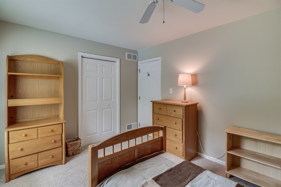 Real Estate Photography - 213 Chestnut Way, Middletown, DE, 19709 - Location 28