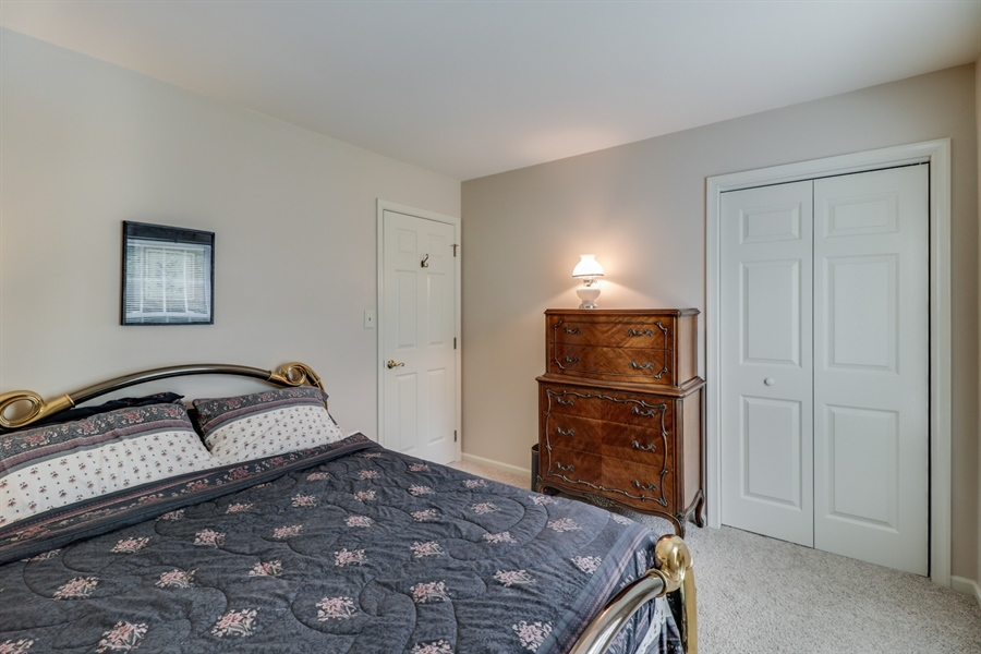 Real Estate Photography - 213 Chestnut Way, Middletown, DE, 19709 - Location 30