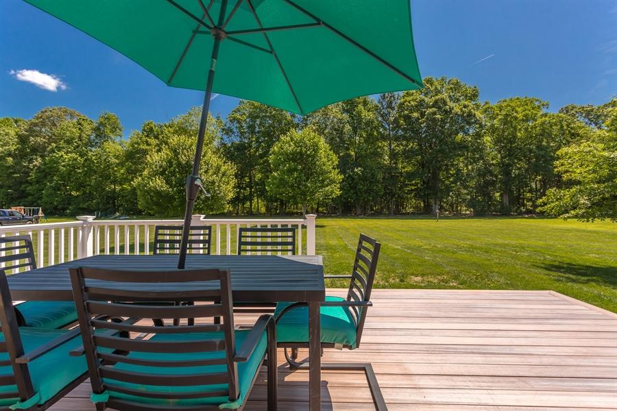 Real Estate Photography - 25927 Country Meadows Dr, Millsboro, DE, 19966 -