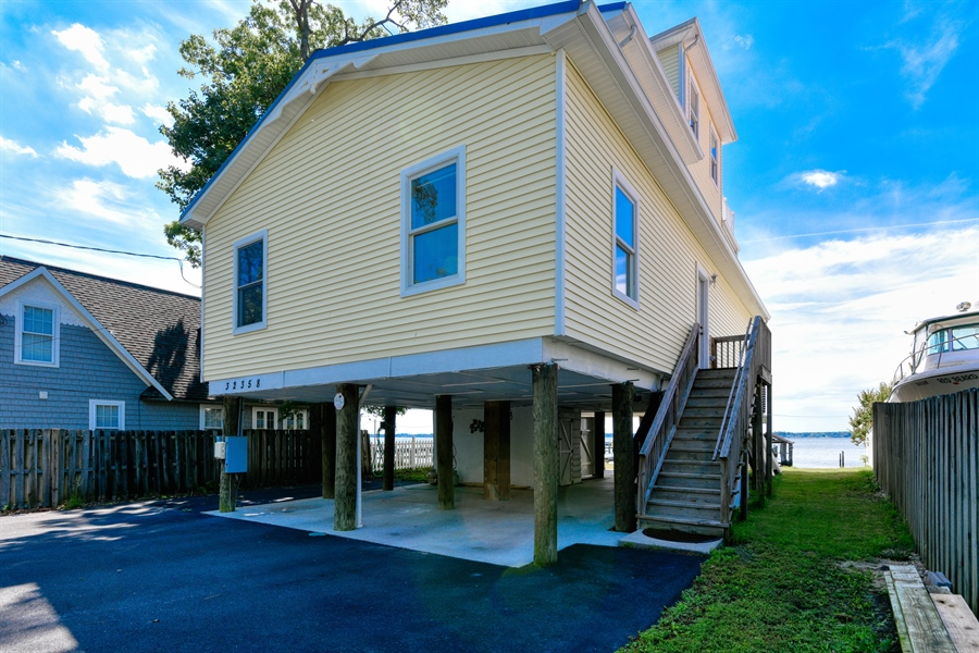 Real Estate Photography - 32358 River Rd, Millsboro, DE, 19966 - Location 4