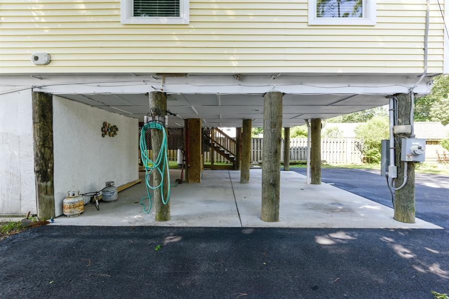 Real Estate Photography - 32358 River Rd, Millsboro, DE, 19966 - Location 6