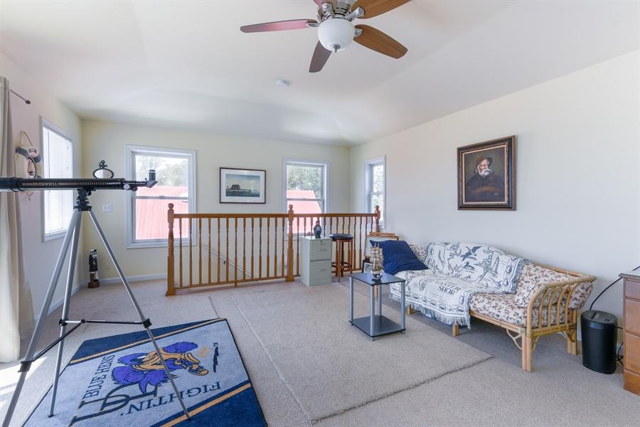 Real Estate Photography - 32358 River Rd, Millsboro, DE, 19966 -