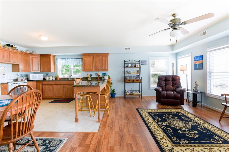 Real Estate Photography - 32358 River Rd, Millsboro, DE, 19966 - Location 14