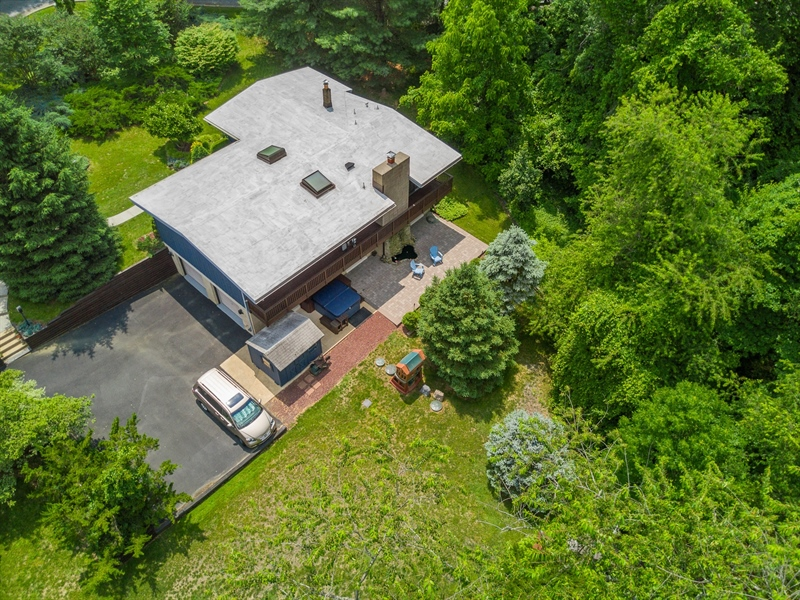 Real Estate Photography - 1 Stage Rd, Newark, DE, 19711 - Location 4