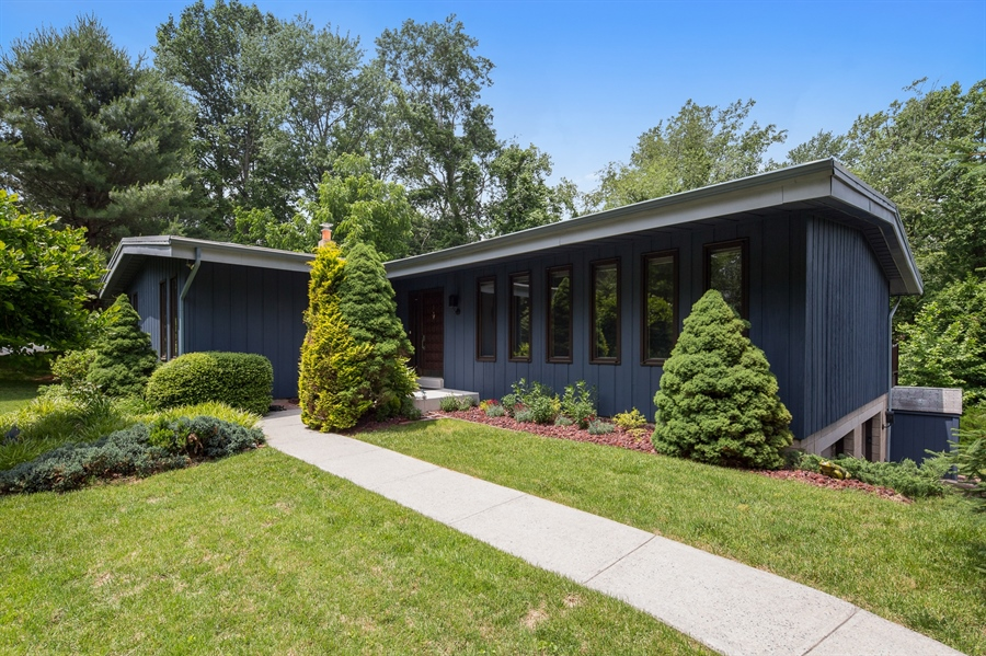Real Estate Photography - 1 Stage Rd, Newark, DE, 19711 - Location 28