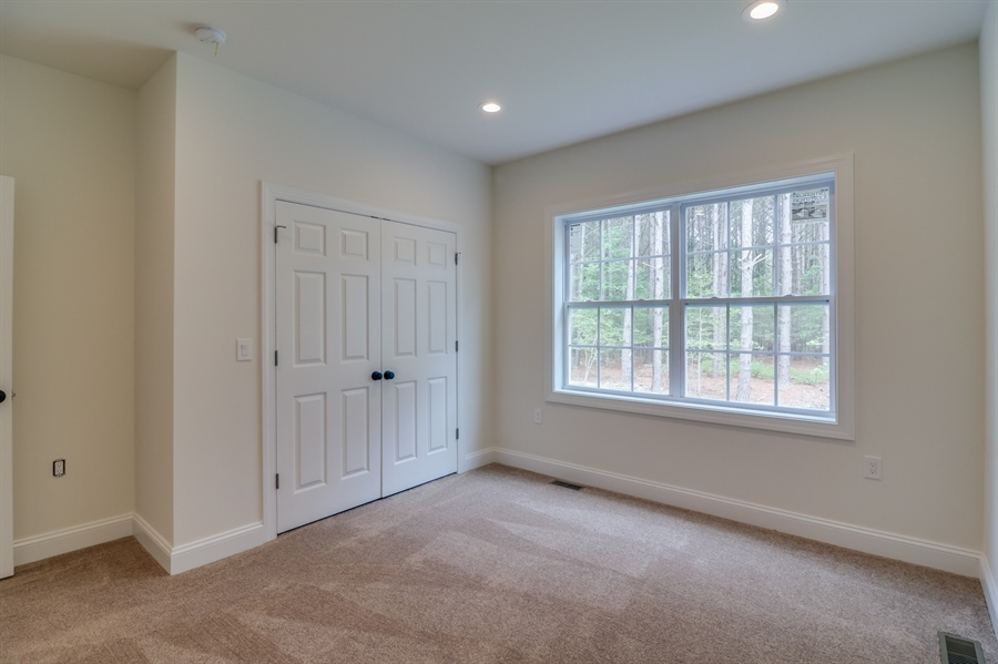 Real Estate Photography - 26180 Tuscany Dr, Millsboro, DE, 19966 - 2nd Bedroom