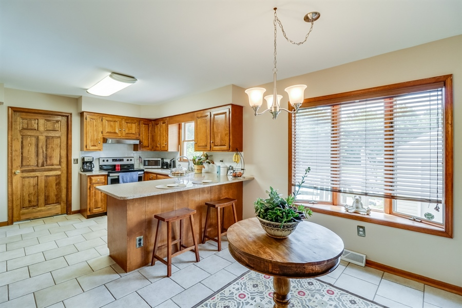 Real Estate Photography - 406 Meadow Ln, Middletown, DE, 19709 - Location 18