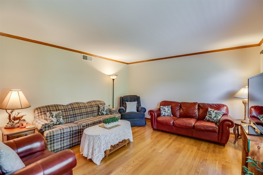 Real Estate Photography - 406 Meadow Ln, Middletown, DE, 19709 - Location 27