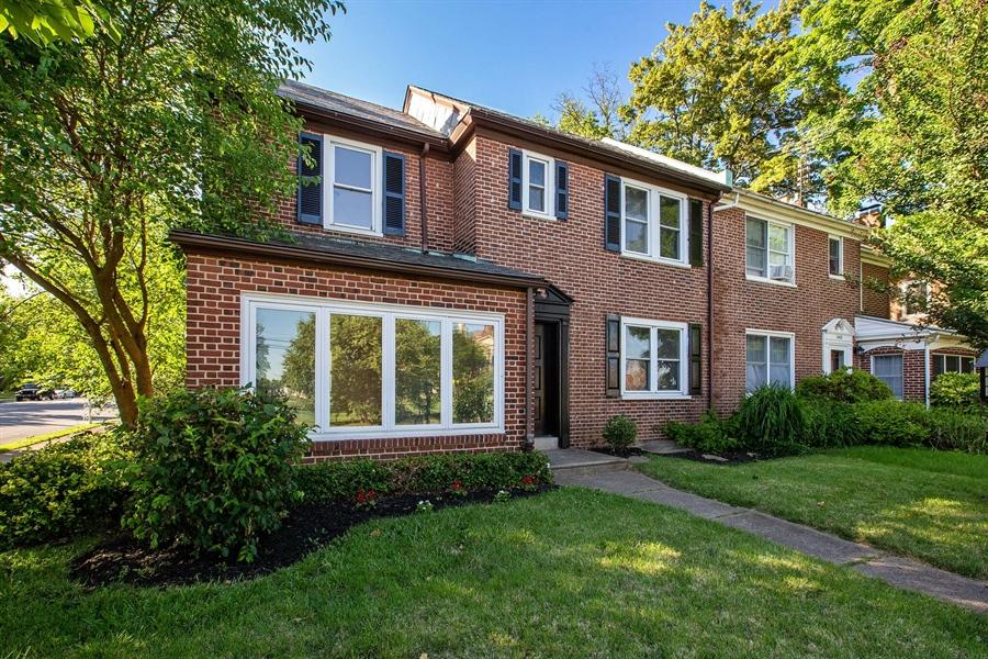 Real Estate Photography - 3401 Franklin Pl, Wilmington, DE, 19802 - Location 1