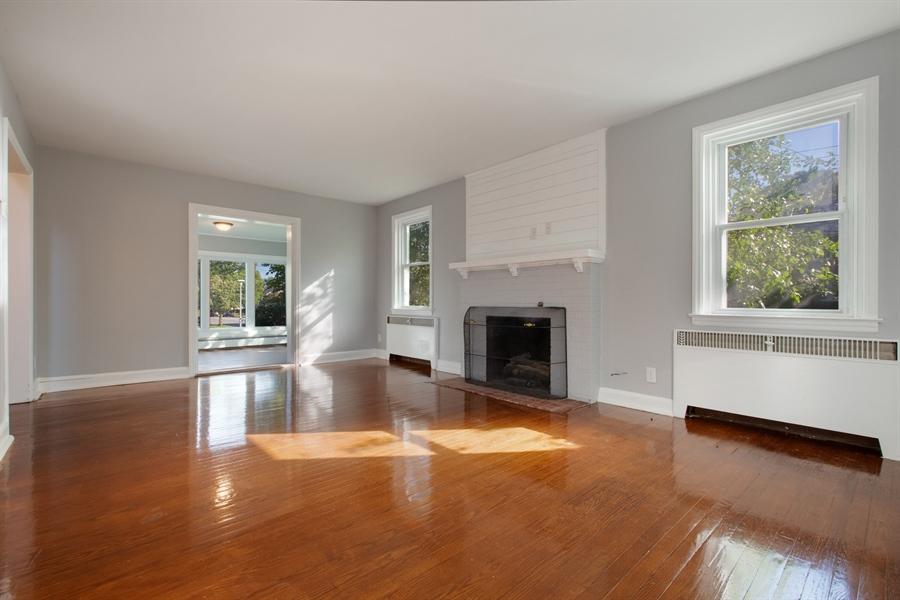 Real Estate Photography - 3401 Franklin Pl, Wilmington, DE, 19802 - Location 11