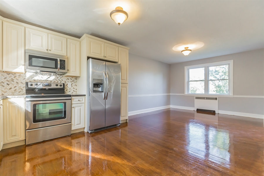 Real Estate Photography - 3401 Franklin Pl, Wilmington, DE, 19802 - Location 13