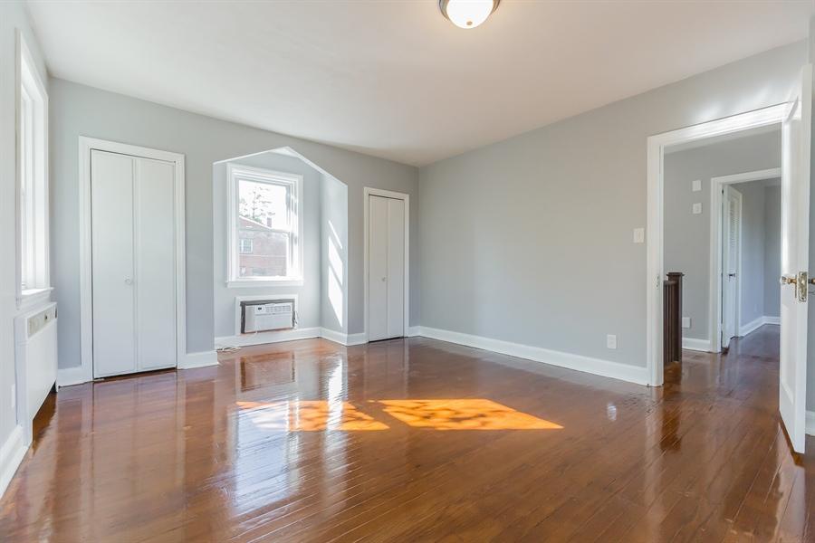 Real Estate Photography - 3401 Franklin Pl, Wilmington, DE, 19802 - Location 20