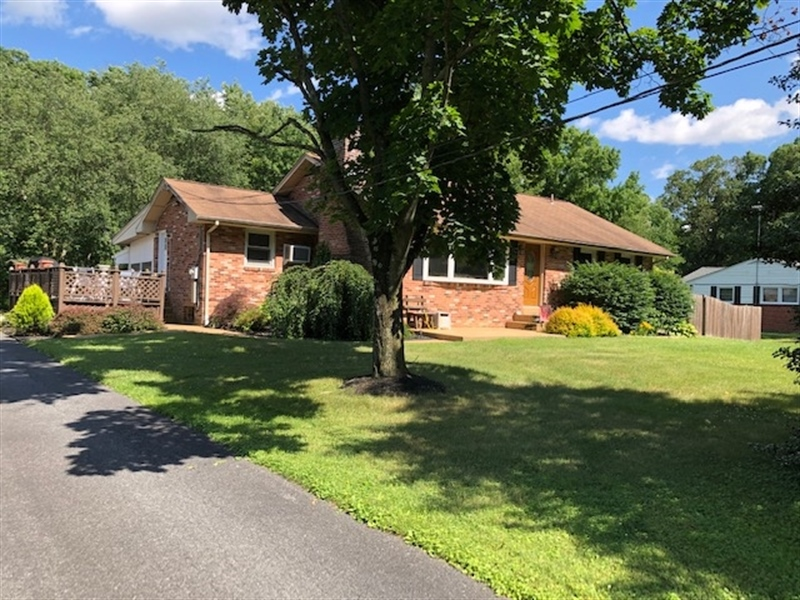 Real Estate Photography - 457 Woods Rd, Bear, DE, 19701 - Location 1