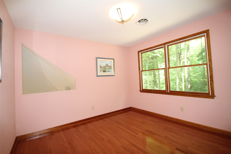 Real Estate Photography - 94 Hunt Valley Loop, Elkton, MD, 21921 - Bedroom