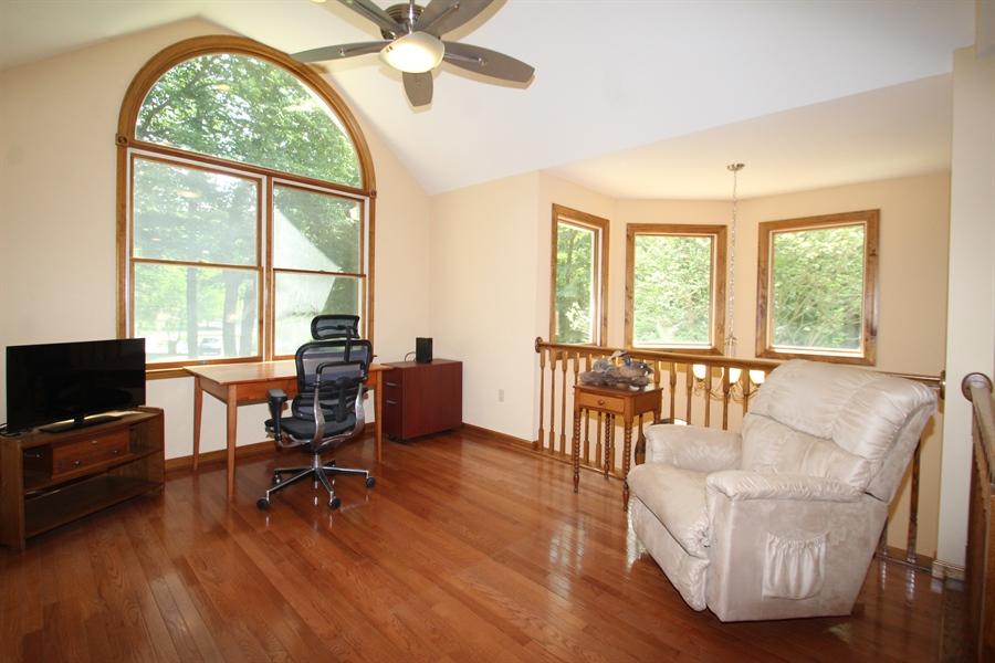 Real Estate Photography - 94 Hunt Valley Loop, Elkton, MD, 21921 - Loft