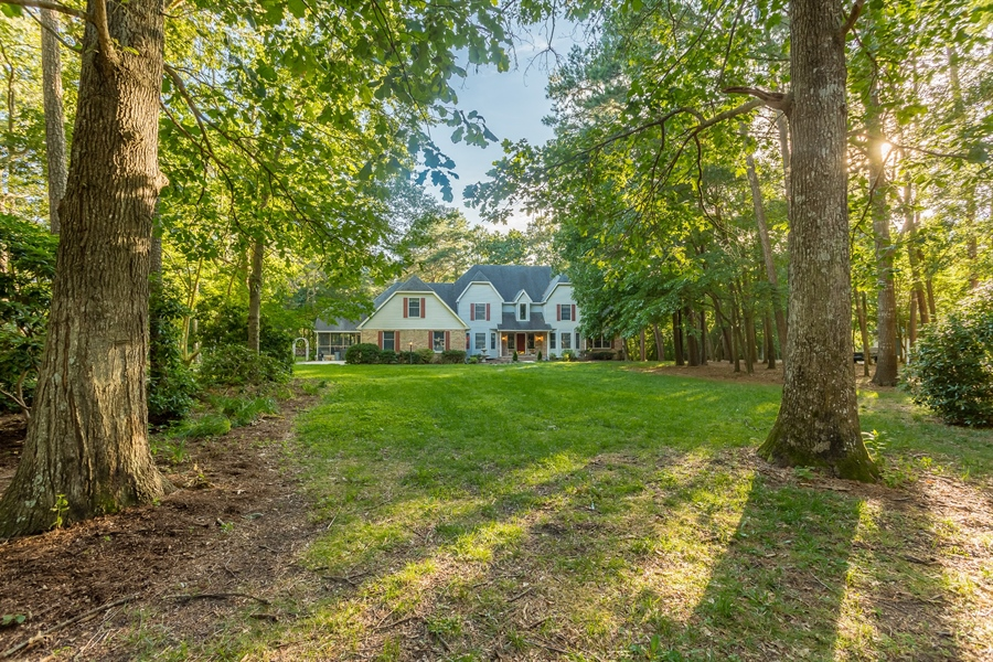 Real Estate Photography - 2 Blue Heron Dr, Georgetown, DE, 19947 - Location 6