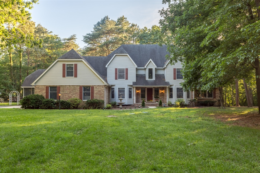 Real Estate Photography - 2 Blue Heron Dr, Georgetown, DE, 19947 - Location 7