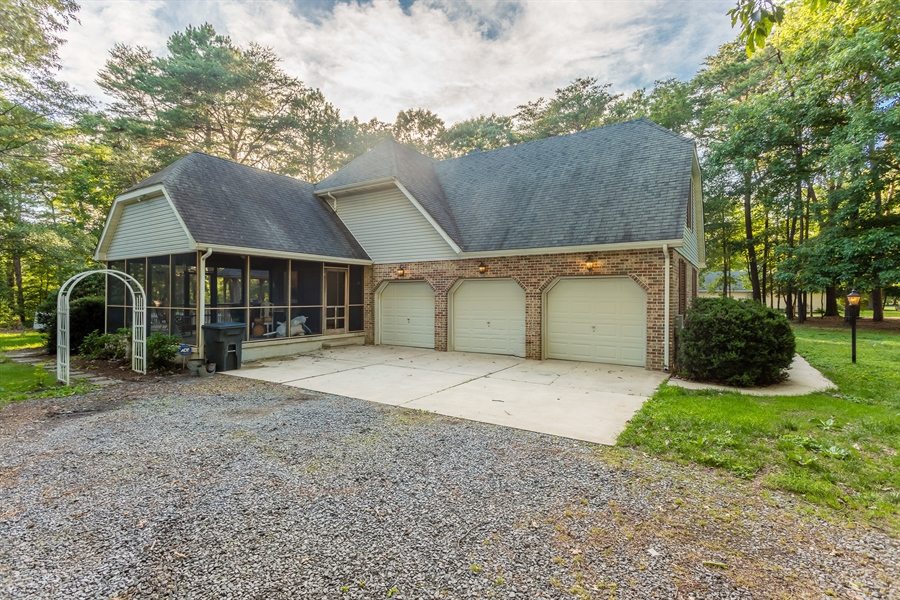 Real Estate Photography - 2 Blue Heron Dr, Georgetown, DE, 19947 - Location 8