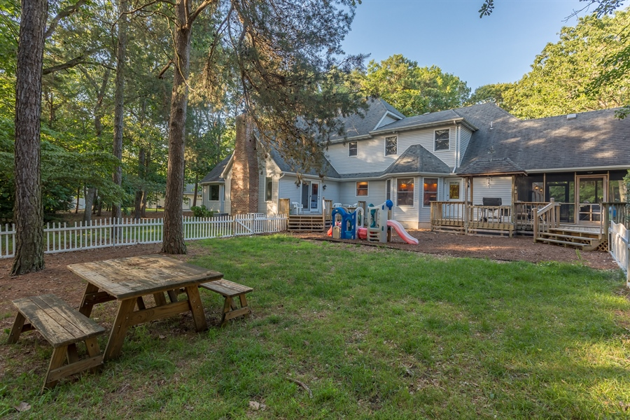 Real Estate Photography - 2 Blue Heron Dr, Georgetown, DE, 19947 - Location 9