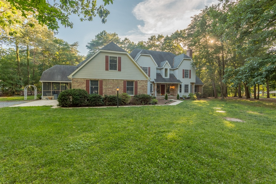Real Estate Photography - 2 Blue Heron Dr, Georgetown, DE, 19947 - Location 10