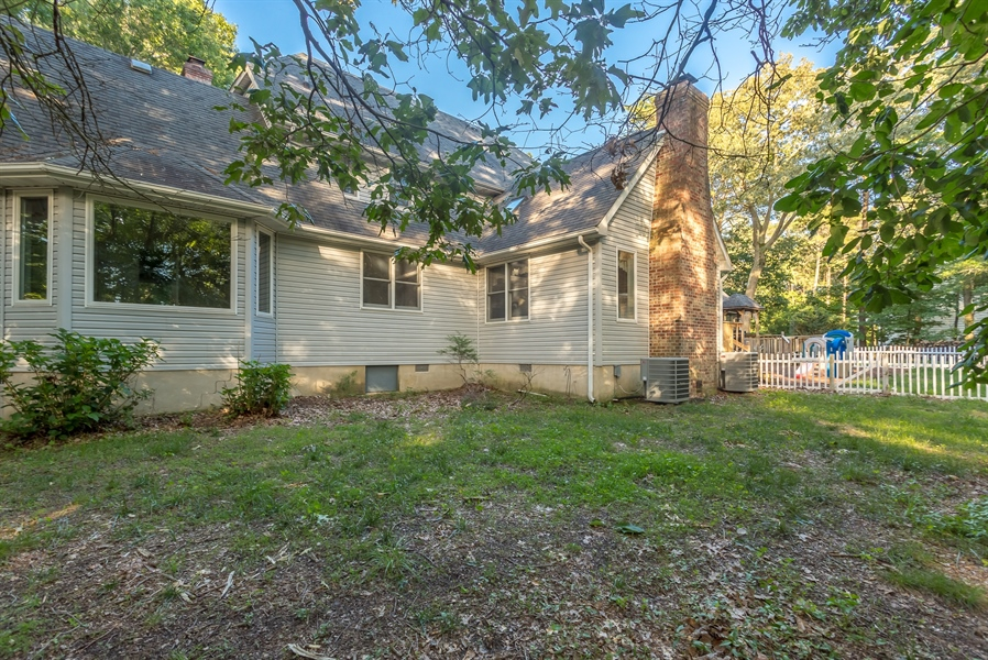 Real Estate Photography - 2 Blue Heron Dr, Georgetown, DE, 19947 - Location 11