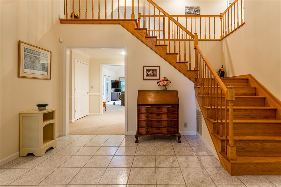 Real Estate Photography - 2 Blue Heron Dr, Georgetown, DE, 19947 - Location 14