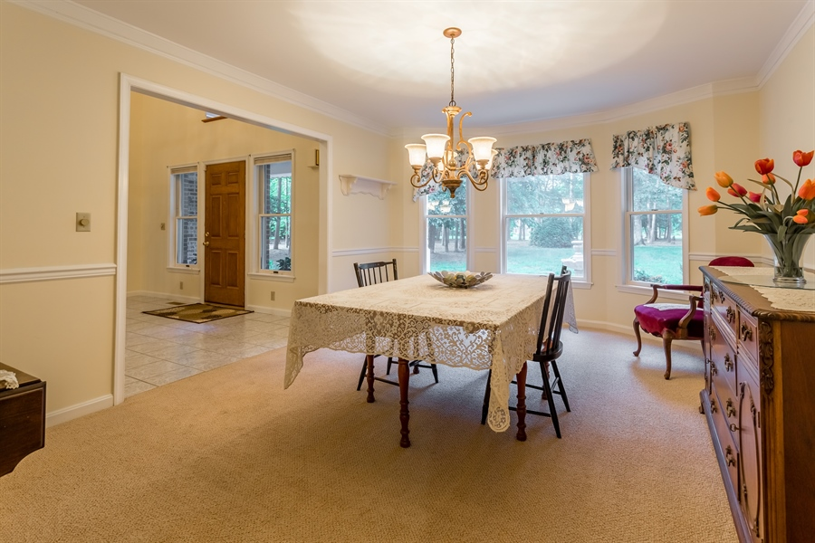 Real Estate Photography - 2 Blue Heron Dr, Georgetown, DE, 19947 - Location 17