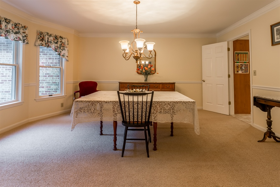 Real Estate Photography - 2 Blue Heron Dr, Georgetown, DE, 19947 - Location 18