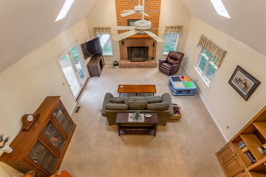 Real Estate Photography - 2 Blue Heron Dr, Georgetown, DE, 19947 - Location 21