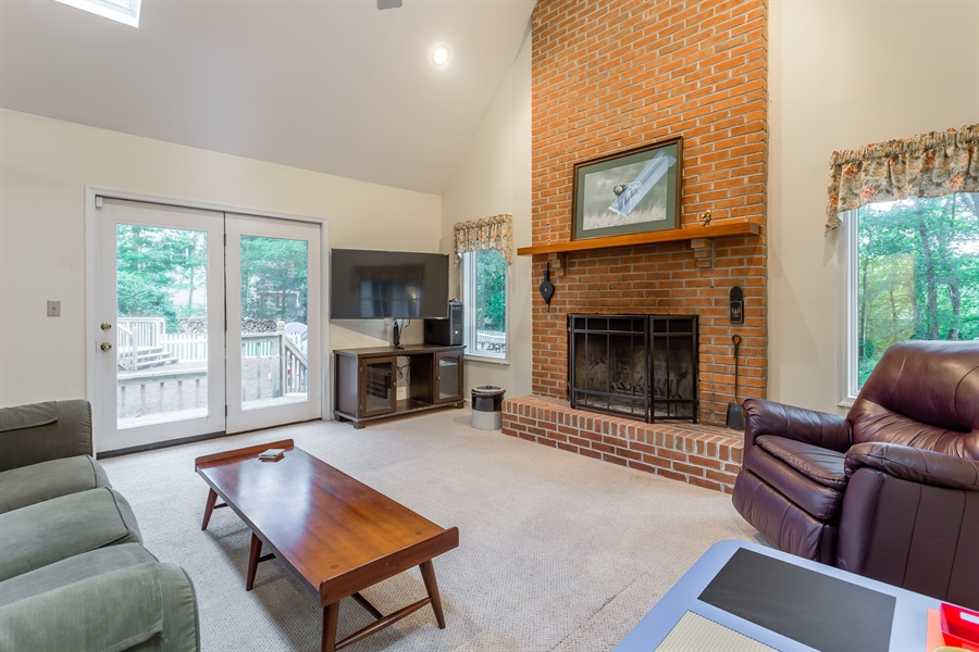 Real Estate Photography - 2 Blue Heron Dr, Georgetown, DE, 19947 - Location 22