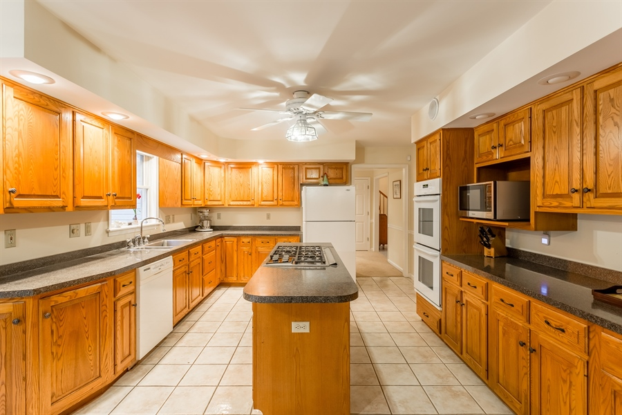 Real Estate Photography - 2 Blue Heron Dr, Georgetown, DE, 19947 - Location 23